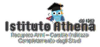 Istituto Athena